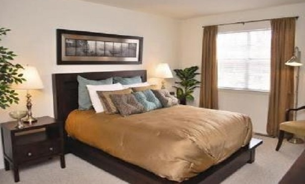 the-o-bedroom